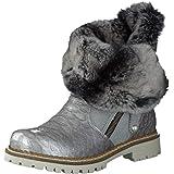 Femme Italia Inconnu New Chaussures Shoes Bottes Pour Rvgpw4q