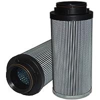 Qty 1 AFE 96541600000 Becker//Pump Direct Replacement Mist Eliminator Element