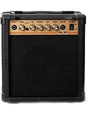 "Kunova 15W 6.5"" Speaker Electric Guitar Amp Amplifier"