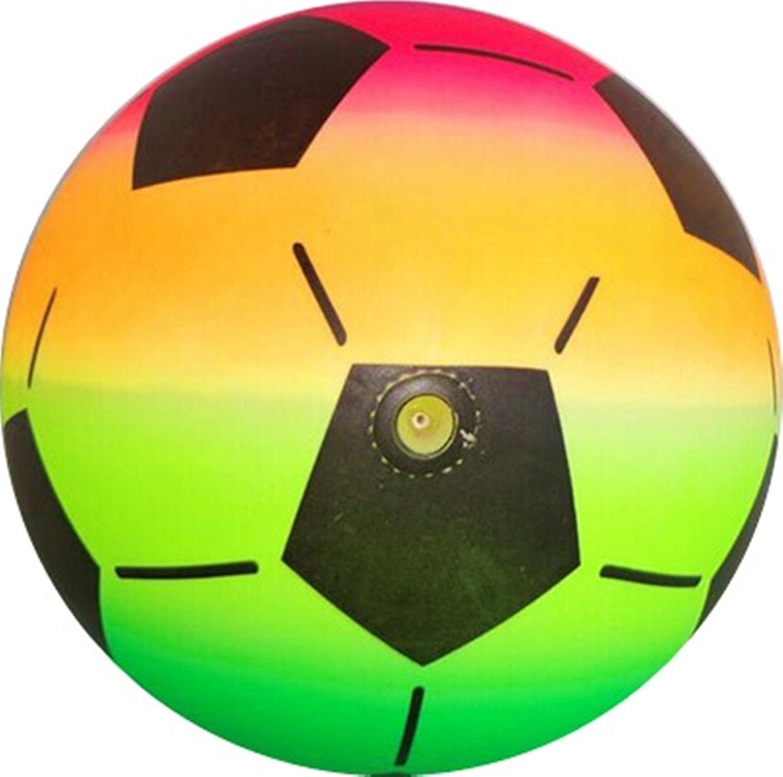 taschen-rucksack24de Fútbol 23 cm Plástico Plástico Plástico Niños ...