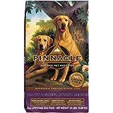 Pinnacle Peak Protein Grain Free Cat Food