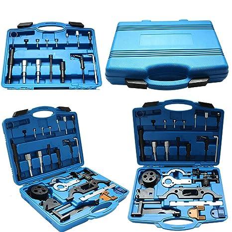 OU Best Elegir Kit de Herramientas de distribución del Motor ...