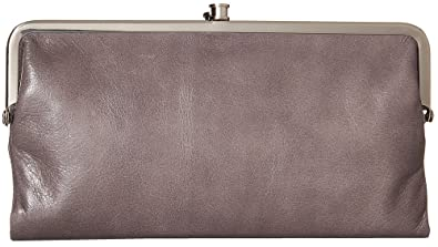 Hobo Women's Lauren Granite Clutch