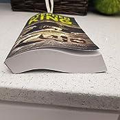 Cujo: Stephen King: 9780451161352: Amazon.com: Books