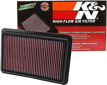 Si adatta Mazda Premacy Originali Comline AIR FILTER