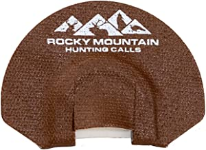 Rocky Mountain Raging Bull Diaphragm Call