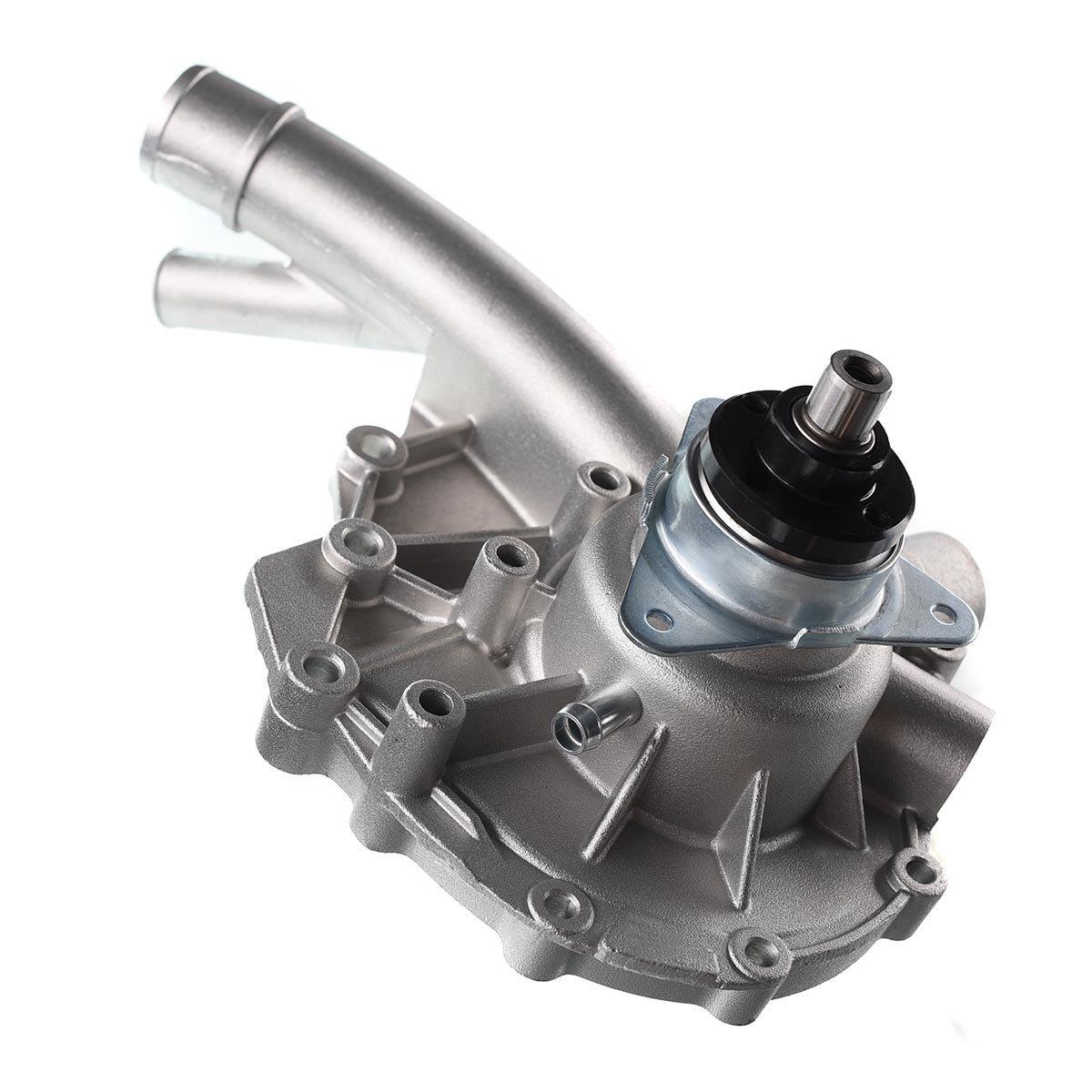 /1993//08 Pompa acqua per W201/C124/S124/W124/a partire dal 1984//04/