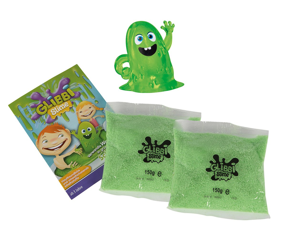2/Pack Simba 105953099/ /glibbi Slime Spielzeug