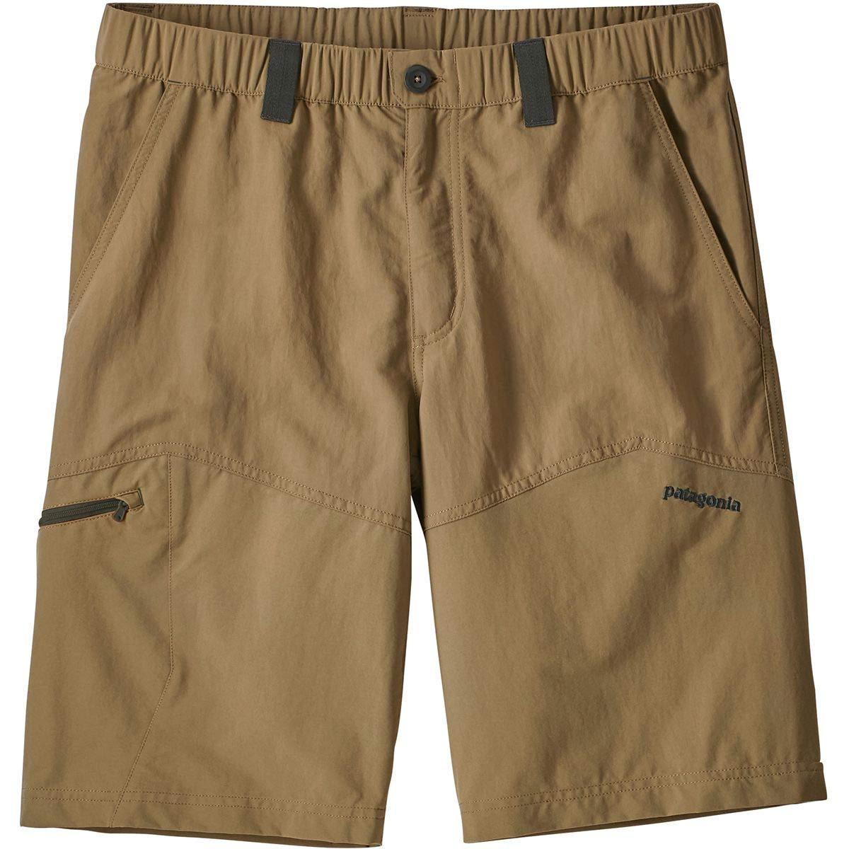 Patagonia M 'S guidewater II, Shorts