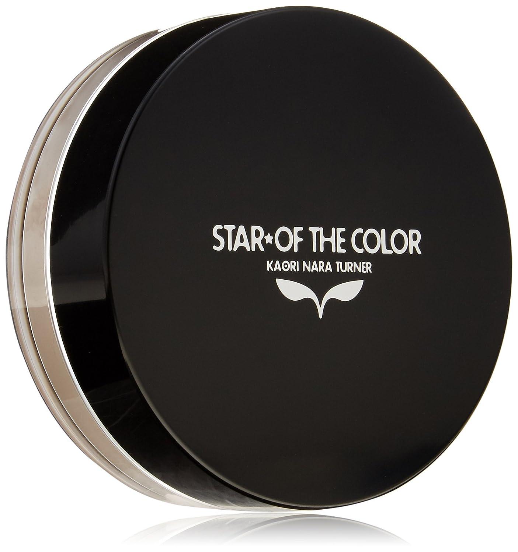 【リンクス】STAR OF THE COLOR フェイスパウダーのサムネイル