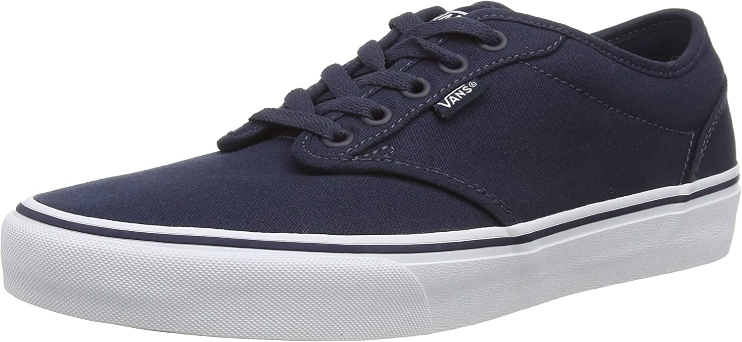 Vans Atwood Canvas, Sneaker Uomo: MainApps