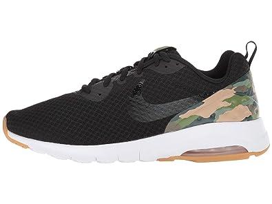 best website 935fe 8d027 Nike Air Max Motion LW Prem, Chaussures de Running Compétition Homme   Amazon.fr  Chaussures et Sacs