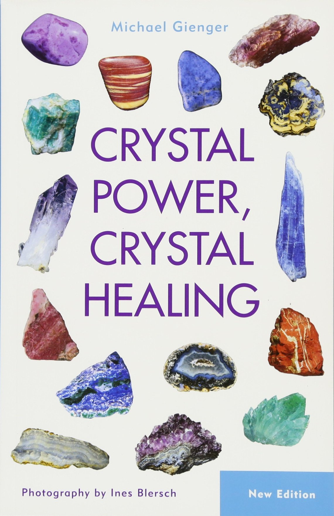 Image result for healing crystal