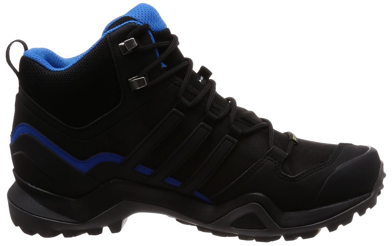 Mid Wanderstiefel R2 Herren Adidas Trekkingamp; Terrex Gtx Swift v7Ybfgy6
