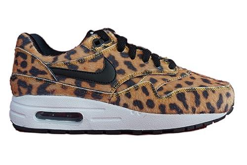 Nike Air Max 1 QS (GS) 3.5Y