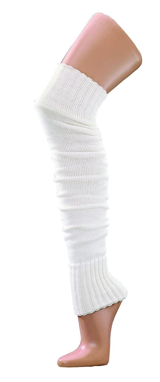 Basic Scaldamuscoli krautwear Donna