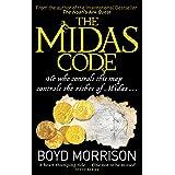 Midas Code