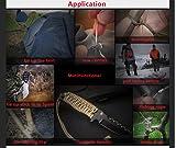 Parasky Emergency Survival Bracelet Survivor Cord