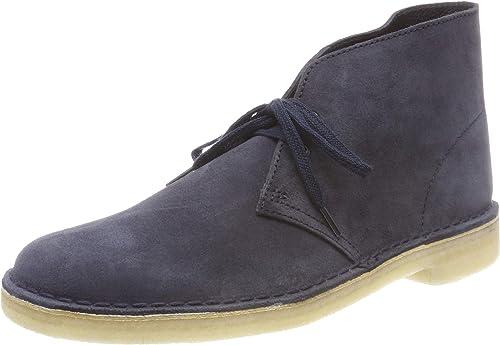 Clarks Originals Boot, Stivali Desert Boots Uomo
