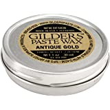 Baroque Art Gilders Paste 1.5 oz-antique or