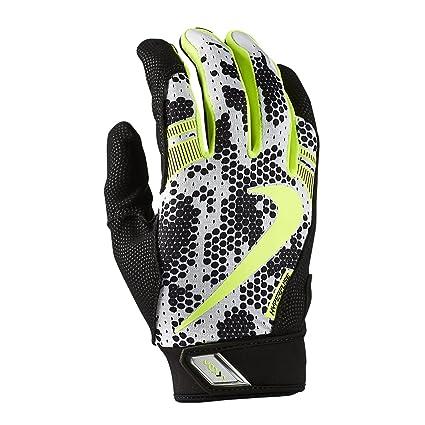 Amazon.com   Nike Vapor Elite Pro 3.0 Batting Glove (Medium ... 833968109f