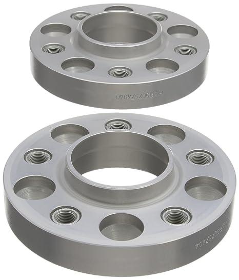 Hr 50757404 separador de rueda
