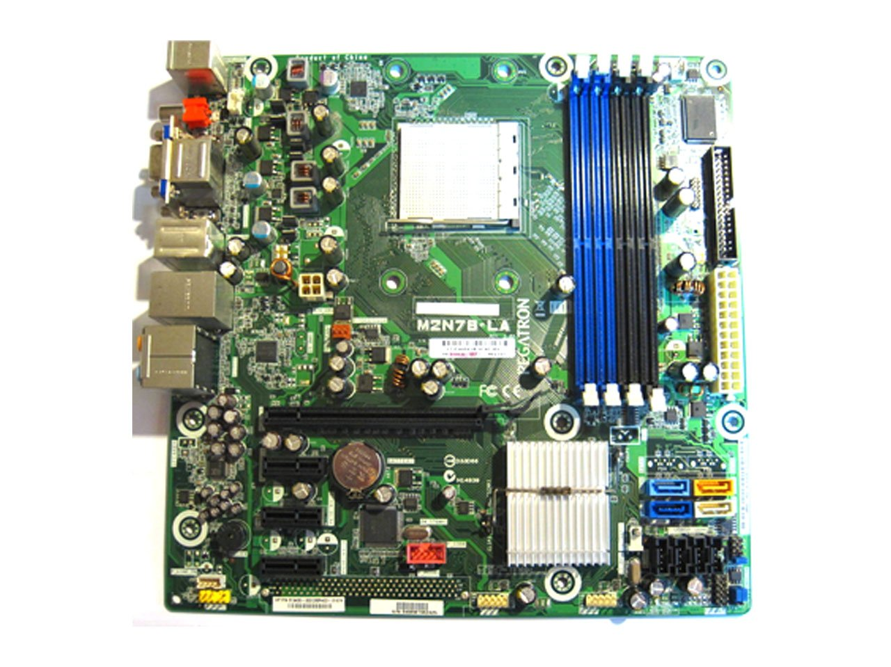 Hp Pavilion A6000 Motherboard Manual Laptop Wiring Diagram P6000 U2022 Dv7 Motherboards