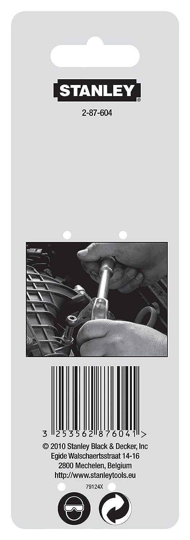 Momorain Plegable Plegable Al Aire Libre Colchoneta de Asiento Espuma XPE Coj/ín Port/átil Impermeable Silla Picnic Mat Pad