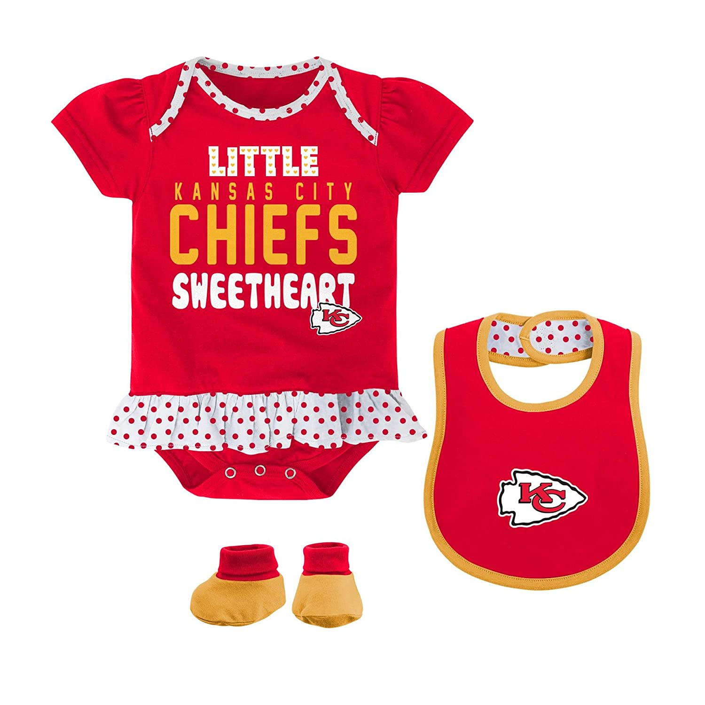 Cheap Baby Clothes Atlanta