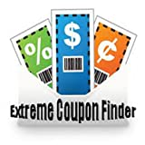 Extreme Coupon Finder CouponsJustin