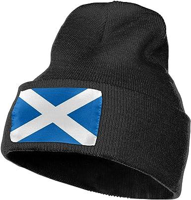 TAOMAP89 Hairdresser Men /& Women Skull Caps Winter Warm Stretchy Knit Beanie Hats