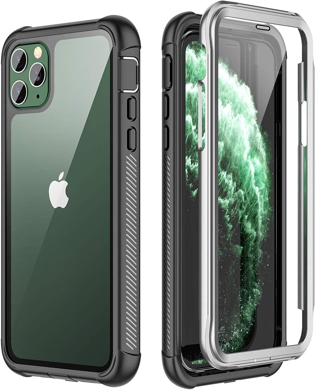 Geometry iPhone 11 Case iPhone 11 Pro Case iPhone 11 Pro Max Case iPhone Case Floral Case Google Pixel 4 Case Geometric iPhone Cover CGD2052