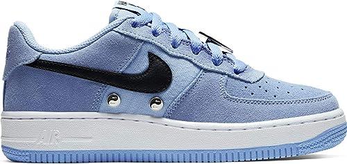 | Nike Air Force 1 Lv8 Nk Day(gs) Kids Big Kids