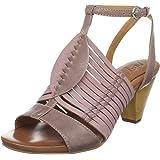 Naya Women's Tova Sandal