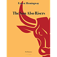 The Sun Also Risers (English Edition)