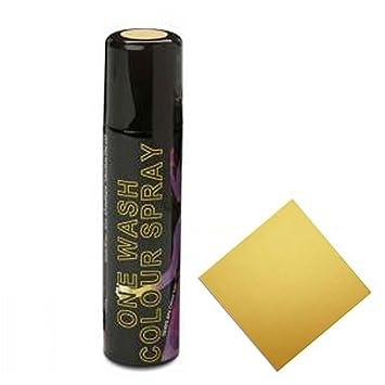 glitter hårspray