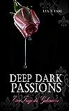 Deep Dark Passions: Eine Frage des Gehorsams (German Edition)
