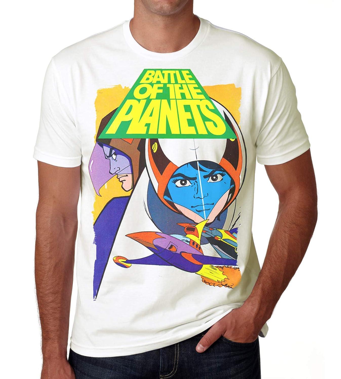 Hand Printed T Shirts Uk - Carley & Connellan