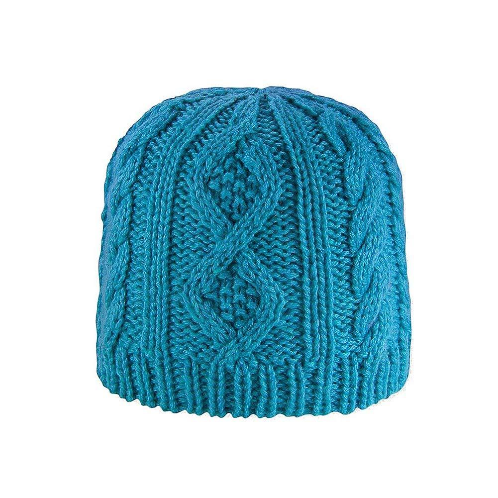 PISTIL Womens Riley Beanie Hat