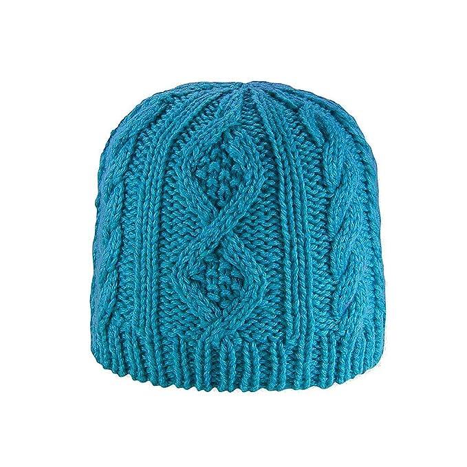 5c5ffaa07ad Amazon.com  Pistil Women s Riley Hat