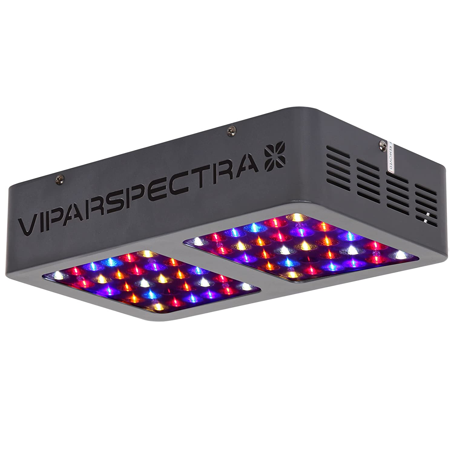 Best Led Grow Lights High Times You Need To Buy (May. 2018 ...