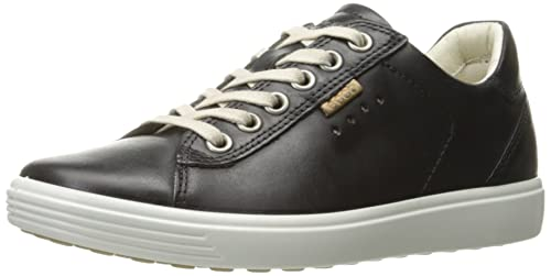 b7c66747c3 ECCO Women's Soft 7 Fashion Sneaker