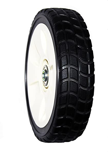 Amazon.com: Original 42710-VE2-M00ZA Honda WALK-BEHIND ...