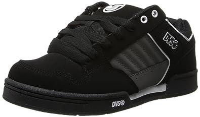 Durham Dvf0000050 Herren Sneaker Durham Dvs Dvs Dvs Durham Herren Dvf0000050 Sneaker Dvf0000050 cjL4qS35AR