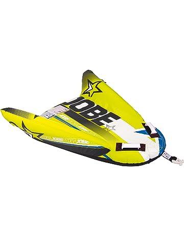 Flotadores de arrastre  446cc907e8ba8