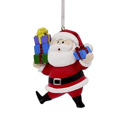 Hallmark Christmas Ornaments.Amazon Com Hallmark Christmas Ornaments Rudolph The Red