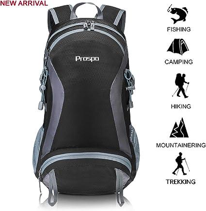 Llama Mama 1 Sport Waist Packs Fanny Pack Adjustable For Hike