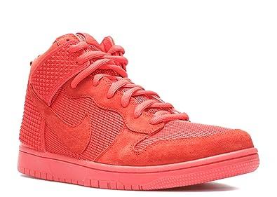 nike nike nike chaussures hommes dunk cmft pmr | occasionnels mode tennis edfa8d
