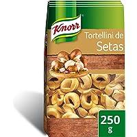 Knorr Tortellini Relleno De Setas 250 g