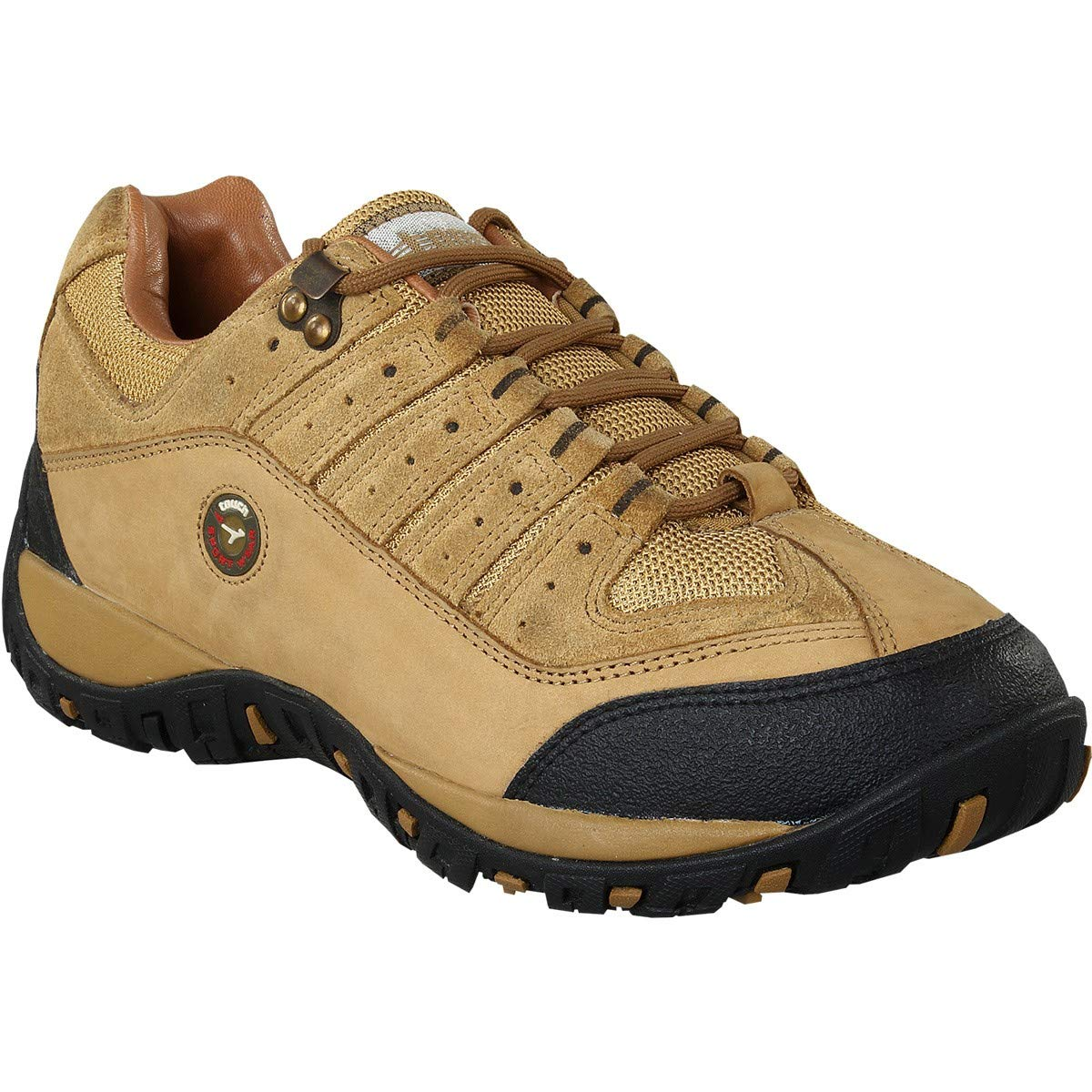 Buy Lakhani touch Men's Outdoor Shoe